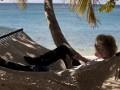 Миллиардер объяснил, почему дает своим сотрудникам бессрочный отпуск