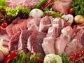 Весной в Украине подорожает мясо - эксперт
