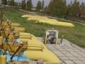 Украина пережила зиму без российского газа - Укртрансгаз