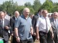 Лукашенко собирается ввести в Беларуси «крепостное право»