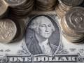 Курсы валют НБУ на 29 марта