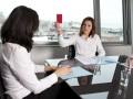 Знать и не бояться: Как избежать сокращения на работе