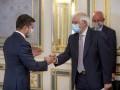 В ЕС назвали условие предоставления Украине 1,2 млрд евро
