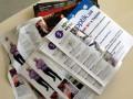Изъятие из продажи части тиража Фокуса объяснили технологическим браком
