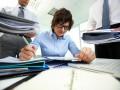 Колонка психолога: быть трудоголиком хорошо или плохо?
