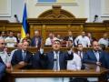 Депутаты одобрили изменения в Бюджетный кодекс