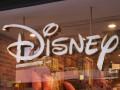 Круче только Disney : ТОП-10 самых уважаемых в мире компаний