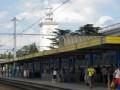В разгар сезона между Киевом и Симферополем появится дополнительный поезд