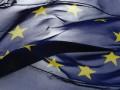 Последняя подпись. Чехия подняла флаг Евросоюза, завершая эру Клауса