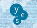 Сегодня начинается саммит YES в Крыму