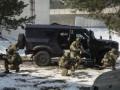 Контрразведка разоблачила российскую агентурную сеть в Николаевской области
