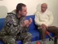 Скандал в Донецке: идеолог «русской весны» назвал Губарева хамом
