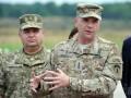 Армии США есть чему поучиться у ВСУ - генерал-лейтенант Ходжес