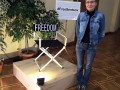 Онлайн-конференция с Натальей Каплан