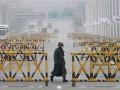 КНДР и Южная Корея назвали дату открытия Кэсона
