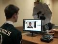 Украинские подростки оформили первые ID-карты