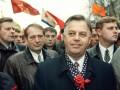Петренко объяснил, как Симоненко может попасть в бюллетень