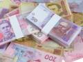 В Одессе обокрали депутата: похитили имущество на 2 млн грн