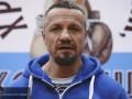 На набережной Питера найден мертвым чемпион мира по кикбоксингу