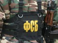 Брата Мустафы Джемилева вызывает на допрос ФСБ
