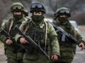 Наемники на Донбассе расстреляли офицера РФ, который мешал им сбежать - ГУР