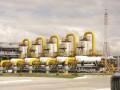 Эксперты из США помогут Украине стать неуязвимой для газового шантажа со стороны РФ