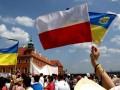 Польские службы не успевают обслуживать иностранцев, желающих легализоваться