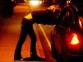 В Раде зарегистрировали законопроект о легализации проституции