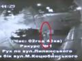 Следователи ищут свидетеля закладки взрывчатки под машину Шеремета