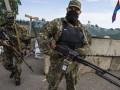 Боевики расстреливают своих, чтобы не выплачивать им зарплату