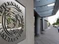 В Киев прибывает миссия МВФ, от которого ждут 1,4 млрд долларов