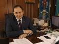 Мэр Ивано-Франковска просит Кабмин ослабить карантин