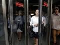 В Москве проверили станцию метро из-за сообщения о бомбе – СМИ
