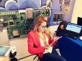 Подозреваемого в убийстве болгарской журналистки освободят - СМИ