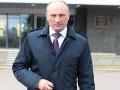 Мэру Черкасс сообщили подозрение в злоупотреблении властью