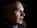 В Запорожье поймали и публично наказали педофила