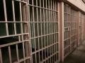 Из тюрьмы в Нигерии сбежали две сотни заключенных