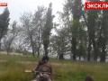 Военными в Славянске командовал журналист LifeNews - СМИ