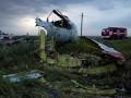 СМИ назвали имена виновных в катастрофе MH17