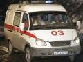 В Москве машины скорой помощи за деньги возят бизнесменов в аэропорт