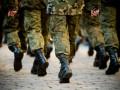 В Донецкой области солдат застрелил сослуживца