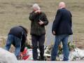 Итоги 29 марта: Провокации в зоне АТО и черный ящик самолета А320
