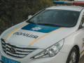 В лесу под Киевом нашли тело голого мужчины с катетером в груди