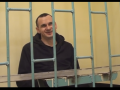 Я должен расстраиваться что ли?: правозащитницы поговорили с Сенцовым в Челябинске