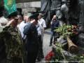 За все время проведения АТО в Украине погибли 27 пограничников
