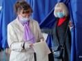 В Бердянске, Никополе и Дрогобиче избрали мэров - СМИ