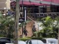 Нападение на торговый центр в Кении: число погибших возросло до 43