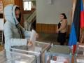 В Луганской области женщину осудили за организацию