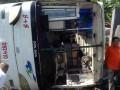 На Филиппинах в ДТП пострадали почти 60 человек