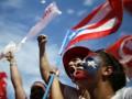 В день выборов в США жители Пуэрто-Рико решат, хотят ли они войти в состав Штатов